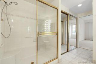 Photo 17: LA JOLLA Condo for sale : 2 bedrooms : 3890 Nobel Dr. #503 in San Diego