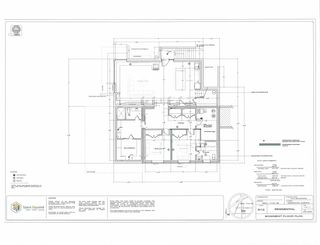 Photo 12: 20521 17 Street in Edmonton: Zone 51 House for sale : MLS®# E4229315