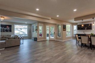 Photo 26: 5 ONESTI Place: St. Albert House for sale : MLS®# E4260967