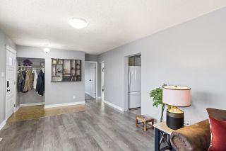 Photo 5: 1001 16 Avenue: Cold Lake House for sale : MLS®# E4233429