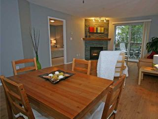 """Photo 13: 101 1990 COQUITLAM Avenue in Port Coquitlam: Glenwood PQ Condo for sale in """"THE RICHFIELD"""" : MLS®# V913956"""