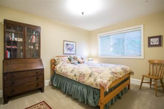 Photo 25: 2317 MARINE Drive in West Vancouver: Dundarave 1/2 Duplex for sale : MLS®# R2504990