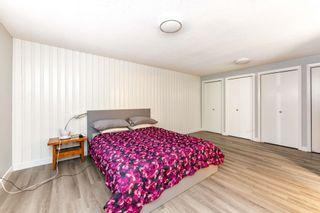 Photo 20: 6715 106 Street in Edmonton: Zone 15 House for sale : MLS®# E4263110