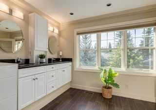 Photo 22: 206 Paliswood Park SW in Calgary: Palliser Semi Detached for sale : MLS®# A1138623