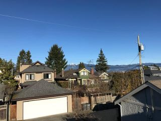 Photo 36: 3791 W 19TH Avenue in Vancouver: Dunbar House for sale (Vancouver West)  : MLS®# R2545639