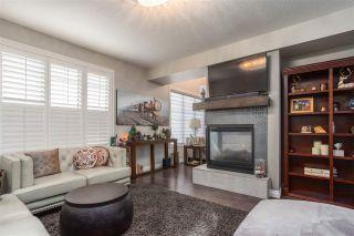 Photo 16: 623 HOWATT Drive in Edmonton: Zone 55 House for sale : MLS®# E4236528