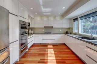 Photo 8: 48 MARLBORO Road in Edmonton: Zone 16 House for sale : MLS®# E4239727