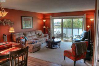 Photo 5: 404 305 Michigan St in VICTORIA: Vi James Bay Condo for sale (Victoria)  : MLS®# 768678