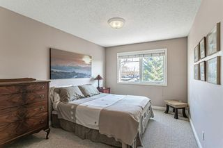 Photo 18: 2212 9 Avenue SE in Calgary: Inglewood Semi Detached for sale : MLS®# A1097804
