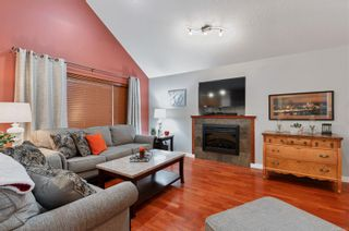 Photo 13: 3870 Tweedsmuir Pl in : CR Willow Point House for sale (Campbell River)  : MLS®# 866772