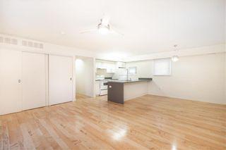 Photo 22: 4 422 Ross Avenue in Winnipeg: Downtown Condominium for sale (9A)  : MLS®# 202025711