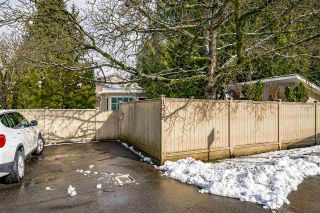 Photo 36: 1225 FOSTER Avenue in Coquitlam: Central Coquitlam House for sale : MLS®# R2544071