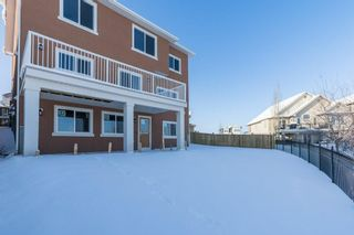 Photo 32: 1626 MONTROSE Terrace SE: High River Detached for sale : MLS®# C4278583