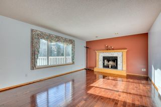 Photo 14: 355 HAMPSHIRE Court NW in Calgary: Hamptons Detached for sale : MLS®# A1053119