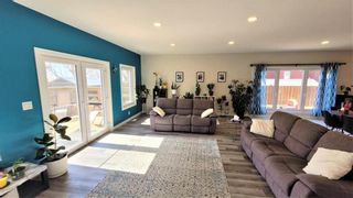 Photo 7: 182 9th Avenue West in Souris: R33 Residential for sale (R33 - Southwest)  : MLS®# 202107554