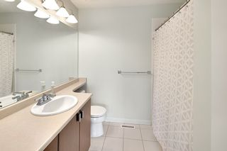 """Photo 14: 106 2200 PANORAMA Drive in Port Moody: Heritage Woods PM Townhouse for sale in """"QUEST"""" : MLS®# R2248826"""
