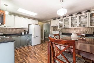 Photo 15: 42027 Government Road in Brackendale: House for sale : MLS®# R2314163