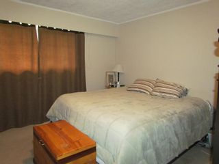 Photo 6: 33495 HOLLAND AVE in ABBOTSFORD: Central Abbotsford House for rent (Abbotsford)