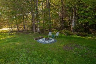 Photo 27: 845 Valley Road in Upper Rawdon: 105-East Hants/Colchester West Residential for sale (Halifax-Dartmouth)  : MLS®# 202125480