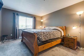 "Photo 12: 302 2964 TRETHEWEY Street in Abbotsford: Abbotsford West Condo for sale in ""Cascade Green"" : MLS®# R2361860"