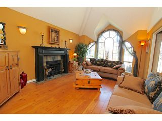 Photo 6: 16140 14B Avenue in Surrey: King George Corridor House for sale (South Surrey White Rock)  : MLS®# F1441983