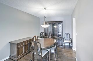 Photo 10: 136 Brabourne Road SW in Calgary: Braeside Detached for sale : MLS®# A1097410