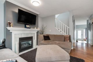 """Photo 9: 49 8888 216 Street in Langley: Walnut Grove House for sale in """"HYLAND CREEK"""" : MLS®# R2574065"""