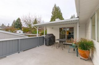Photo 18: 1670 MILFORD Avenue in Coquitlam: Central Coquitlam House for sale : MLS®# R2337522