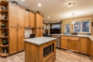 Photo 14: 256 EVERGREEN Plaza SW in Calgary: Evergreen House for sale : MLS®# C4144042