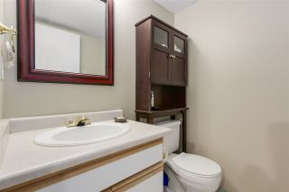 """Photo 17: 101 1515 E 6TH Avenue in Vancouver: Grandview VE Condo for sale in """"WOODLAND TERRACE"""" (Vancouver East)  : MLS®# R2237006"""