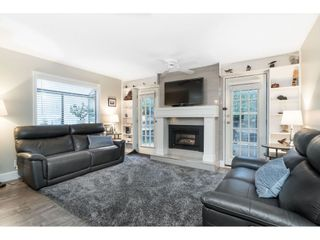 "Photo 24: 15929 102A Avenue in Surrey: Guildford House for sale in ""Somerset"" (North Surrey)  : MLS®# R2522062"