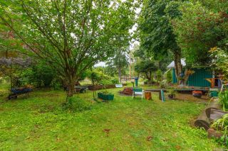 Photo 20: 4999 Waters Rd in : Du Cowichan Station/Glenora Manufactured Home for sale (Duncan)  : MLS®# 866656