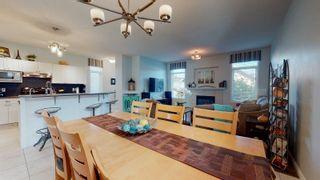 Photo 18: 7616 SCHMID Crescent in Edmonton: Zone 14 House for sale : MLS®# E4258481