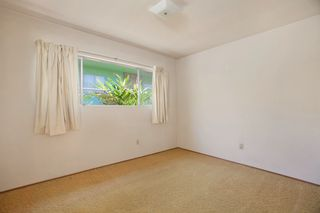 Photo 11: CLAIREMONT House for sale : 3 bedrooms : 4530 MILTON STREET in San Diego