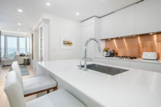 Photo 21: 3905 1480 Howe Street in Vancouver: Yaletown Condo for sale (Vancouver West)  : MLS®# R2601075