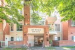 Main Photo: 301 3621 W 26TH Avenue in Vancouver: Dunbar Condo for sale (Vancouver West)  : MLS®# R2627409