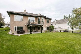 Photo 40: 83 52304 RGE RD 233: Rural Strathcona County House for sale : MLS®# E4225811