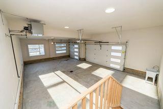 Photo 45: 2728 Wheaton Drive in Edmonton: Zone 56 House for sale : MLS®# E4255311