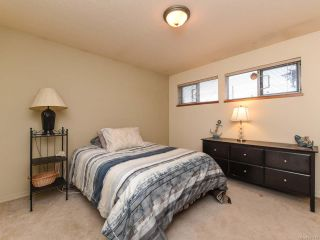 Photo 35: 1505 Croation Rd in CAMPBELL RIVER: CR Campbell River West House for sale (Campbell River)  : MLS®# 831478