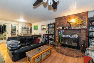 Photo 11: 7242 EVANS Road in Chilliwack: Sardis West Vedder Rd Duplex for sale (Sardis)  : MLS®# R2500914