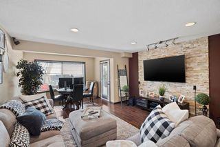 Photo 37: 124 Tremblant Way SW in Calgary: Springbank Hill Detached for sale : MLS®# A1088051