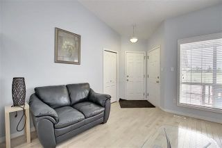 Photo 11: Eaux Claires House for Sale - 16040 95 ST NW
