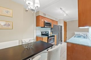 """Photo 11: 2101 1200 W GEORGIA Street in Vancouver: West End VW Condo for sale in """"Residences on Georgia"""" (Vancouver West)  : MLS®# R2624990"""