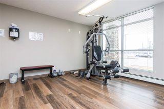 Photo 37: 106 4008 SAVARYN Drive in Edmonton: Zone 53 Condo for sale : MLS®# E4236338