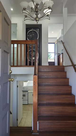 Photo 7: 14972 20 Avenue in Surrey: Sunnyside Park Surrey House for sale (South Surrey White Rock)  : MLS®# R2596528