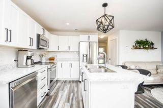 Photo 9: 109 Lier Ridge in Halifax: 7-Spryfield Residential for sale (Halifax-Dartmouth)  : MLS®# 202118999