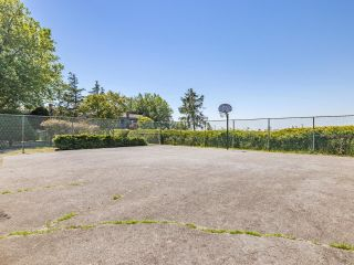 """Photo 26: 153 3031 WILLIAMS Road in Richmond: Seafair Townhouse for sale in """"Edgewater Park"""" : MLS®# R2597375"""