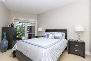Photo 14: 314 1400 Lynburne Pl in VICTORIA: La Bear Mountain Condo for sale (Langford)  : MLS®# 840538