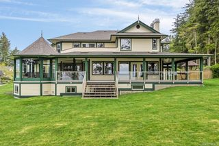 Photo 11: 7215 Austins Pl in Sooke: Sk Whiffin Spit House for sale : MLS®# 839363