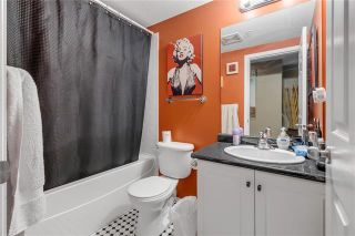 Photo 8: #243 1088 Sunset Drive, in Kelowna: Condo for sale : MLS®# 10230451